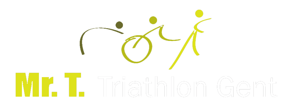 logo mr t triathlon gent
