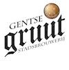 gentse gruut sponsor logo mrt triathlon gent