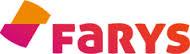 farys logo sponsor mrt triathlon gent